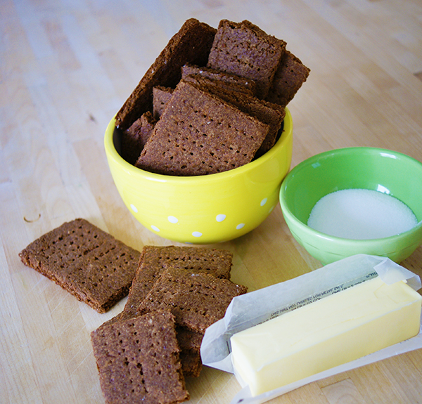 graham_cracker_crust_ingredients