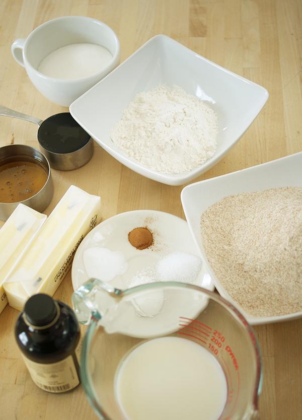graham_crackers_ingredients